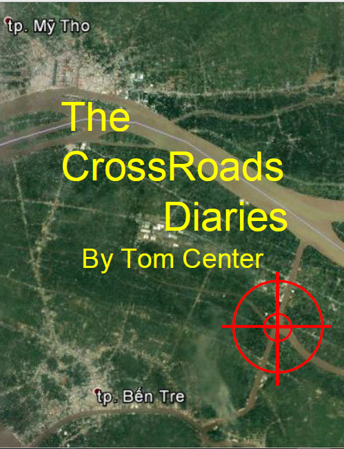 the-crossroads-diares